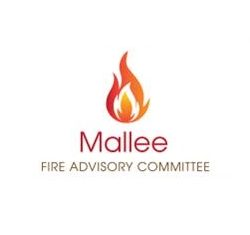 Mallee-2