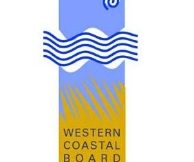 Western-Coastal-Board
