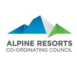Alpine-Resorts-2