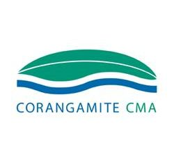 CCMA_RGB
