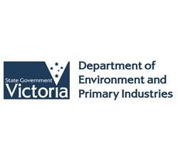 Dept-Environment-Primary-Industries