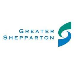 Greater-Shepparton-2