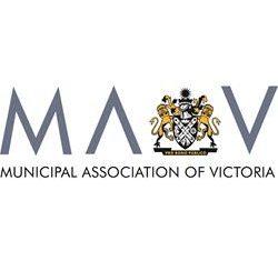 MAV logo_high res