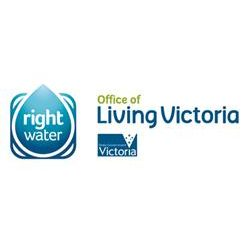 Office-of-Living-Victoria-2
