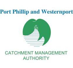 PPWCMA portrait logo colour