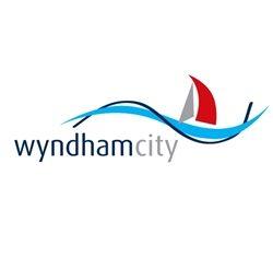 Wyndham-City-Council