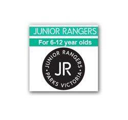 junior_ranger-2