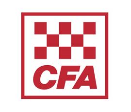 CFA-logo-270x230