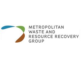 MWRRG-logo-270x230