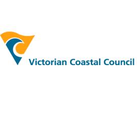 VCC-logo-270x230