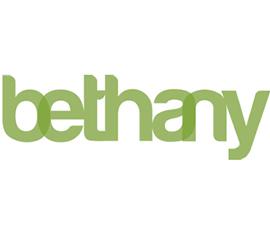 bethany-logo-270x230