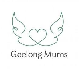 1559_geelong_mums_logo_emerald