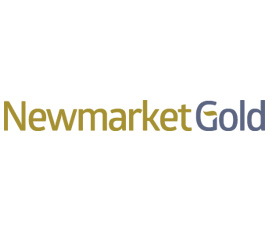 newmarket-gold-logo-270x230