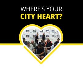 wheresyourcityheart-logo-270x230