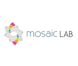 mosaiclab-270x230