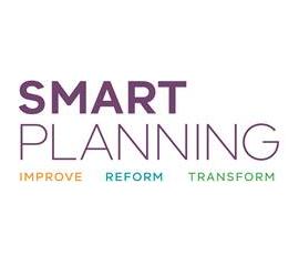 SmartPlanning-270x230