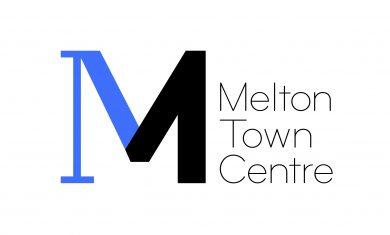 melton town centre