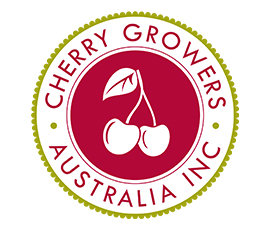 CherryGrowersAus-logo-270x230