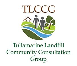 TLCCG-logo-270x230