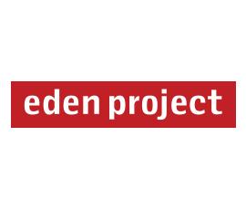 edenproject-270x230