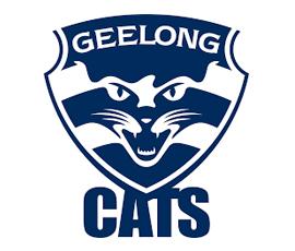 geelongcats-270x230