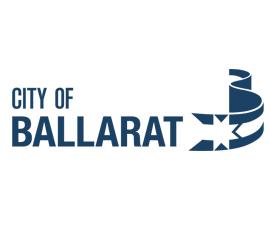CityOfBallarat-270x230