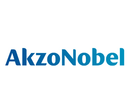 AkzoNobel-logo-270x230