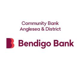 BendigoBank-logo-270x230