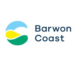 BarwonCoast-logo-270x230