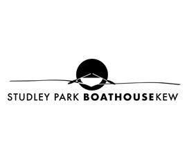 StudleyParkBoathouseKew-logo-270x230